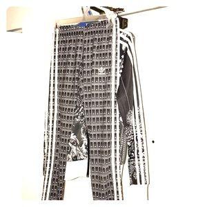 Women's Adidas Original set